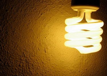yellow-light-bulb