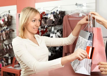 woman-buying-clothes