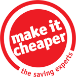 Make It Cheaper logo